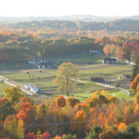 Chatham, NY – Home to Equine Advocates