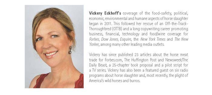 Vickery Eckhoff
