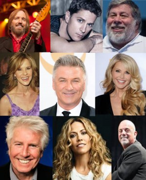 celebrities-signed-petition