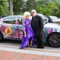 Success: Equine Advocates 17th Annual Gala Takes Strides Against Equine Abuse