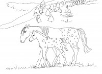 COLORING BOOK - Page_08