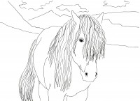 COLORING BOOK - Page_11