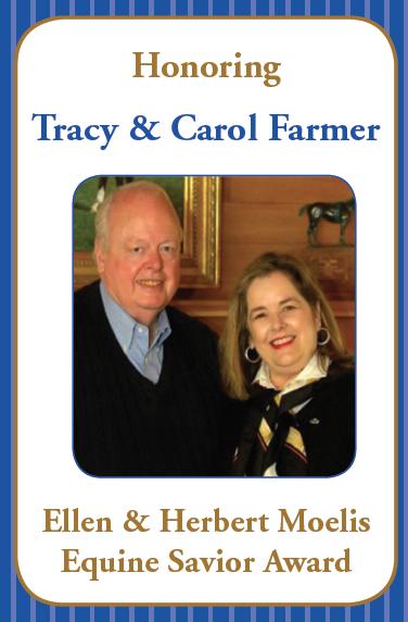 Carol & Tracy Farmer