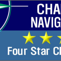 Equine Advocates earns Highest Rating from Charity Navigator