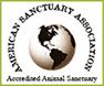 ASA logo101-78