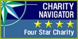 CharityNavigator-78