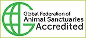 GFAS Accredited Logo2019-78