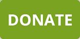 donate-button-78